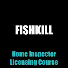 Fishkill - Home Inspector Licensing